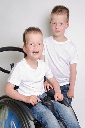 bve_g_img_special_kids_11